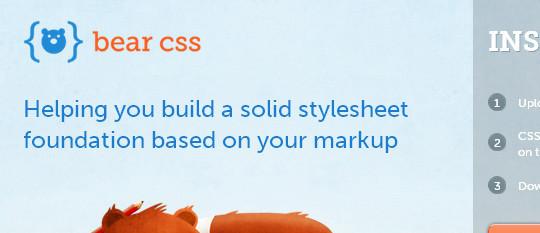 17 Useful & Fresh Tools for Web Designers 17