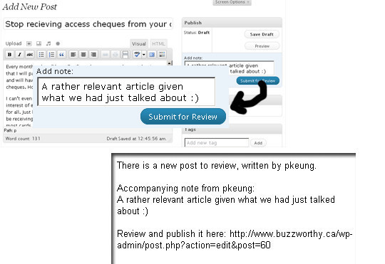 21 Wordpress Plugins To Boost The Power Of Administration Area 20