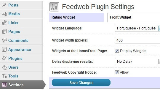 21 Wordpress Plugins To Boost The Power Of Administration Area 1