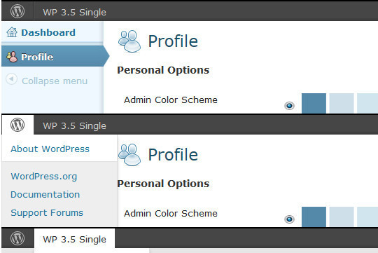 21 Wordpress Plugins To Boost The Power Of Administration Area 4