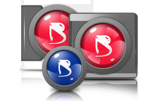 45 Creative Buttons And Badges Tutorials 2
