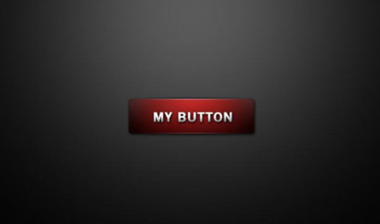 45 Creative Buttons And Badges Tutorials 6