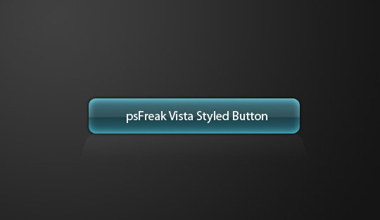 45 Creative Buttons And Badges Tutorials 4