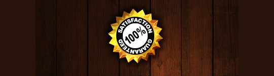 45 Creative Buttons And Badges Tutorials 39