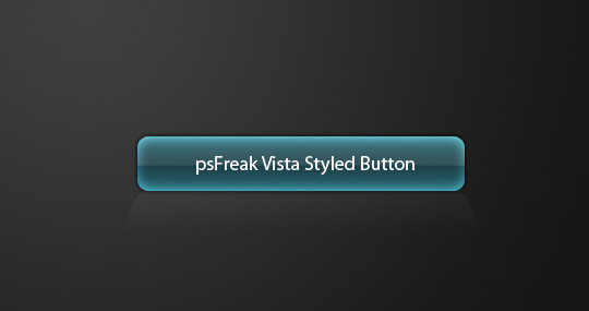 45 Creative Buttons And Badges Tutorials 30