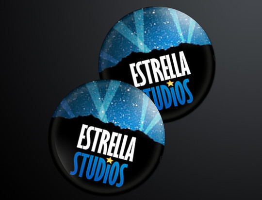 45 Creative Buttons And Badges Tutorials 42