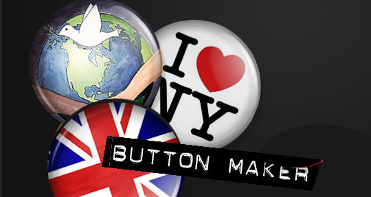 45 Creative Buttons And Badges Tutorials 17