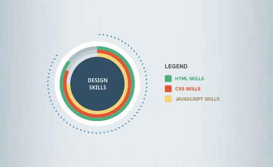 15 Free Infographic Design Kits (PSD, AI, and EPS Files) 4