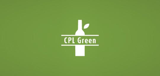 Collection of Inspiring Organic Logo Designs 31