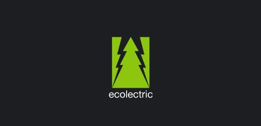 Collection of Inspiring Organic Logo Designs 35
