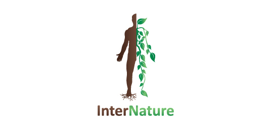 Collection of Inspiring Organic Logo Designs 19