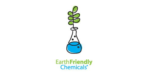 Collection of Inspiring Organic Logo Designs 13