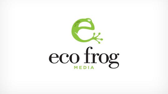 Collection of Inspiring Organic Logo Designs 18