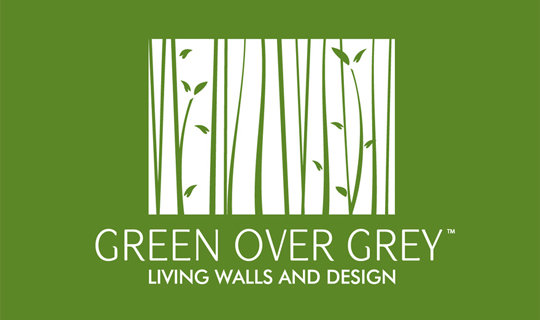 Collection of Inspiring Organic Logo Designs 9