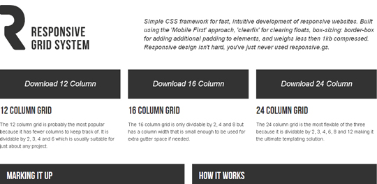 13 Resources And Tools For Web Developers 5