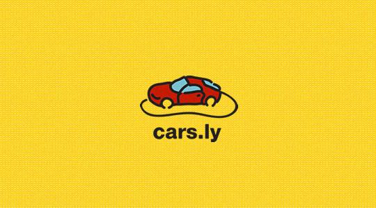 44 Creative Transportation Logo Design For Your Inspiration 8