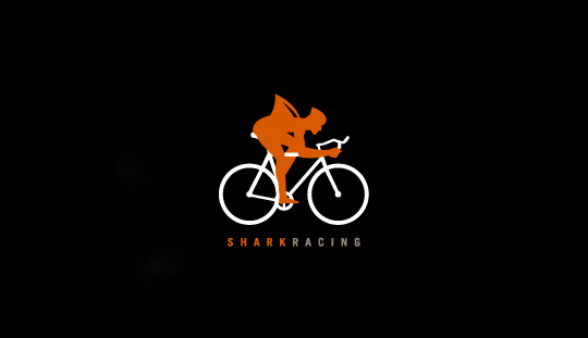 44 Creative Transportation Logo Design For Your Inspiration 35