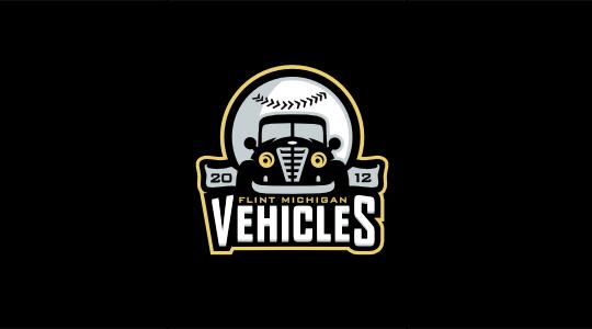44 Creative Transportation Logo Design For Your Inspiration 2