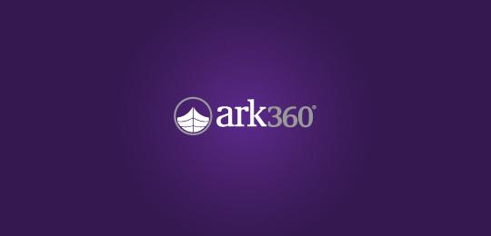 44 Creative Transportation Logo Design For Your Inspiration 18