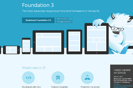 45+ Handy Responsive Web Design Toolbox 4