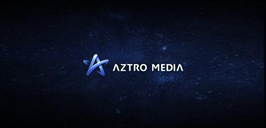 45 Creative 3D Effect In Logo Design 13