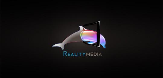 45 Creative 3D Effect In Logo Design 42
