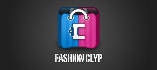 45 Creative 3D Effect In Logo Design 16