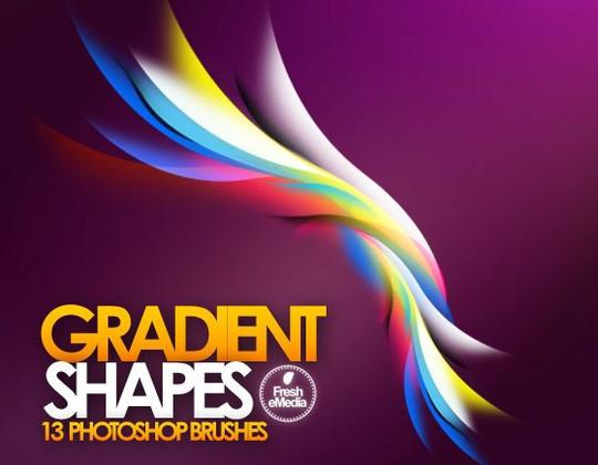 45+ Unusual And Free Adobe Photoshop Brush Sets 1