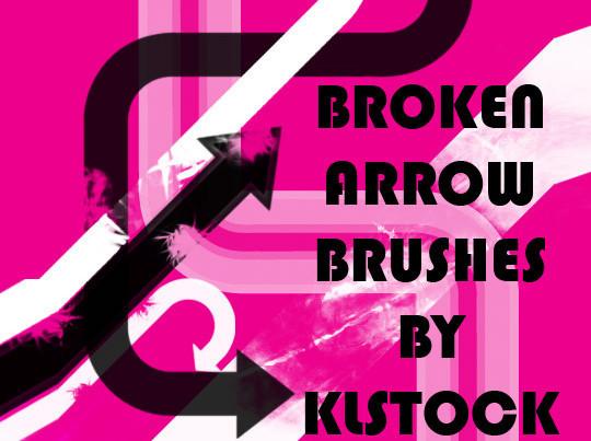 45+ Unusual And Free Adobe Photoshop Brush Sets 33