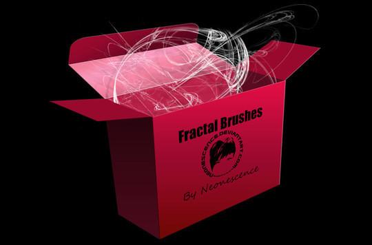 45+ Unusual And Free Adobe Photoshop Brush Sets 17