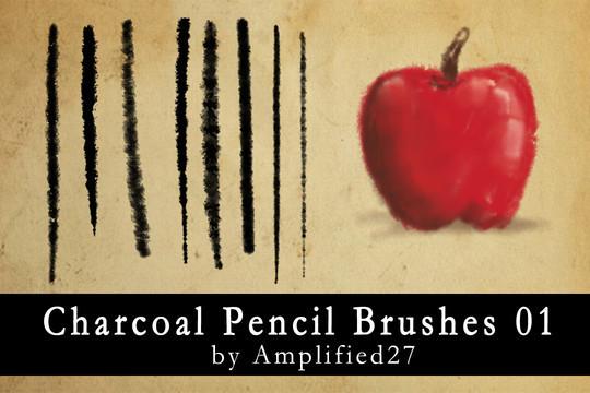 45+ Unusual And Free Adobe Photoshop Brush Sets 39