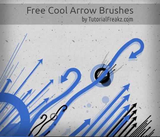 45+ Unusual And Free Adobe Photoshop Brush Sets 23