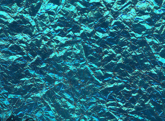 45 Stylish And Useful Free Foil Textures 34