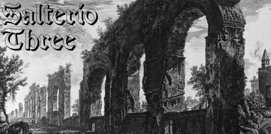 22 Free Gothic Fonts For Designers 12