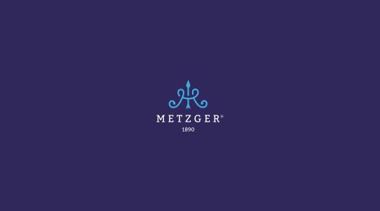 50 Clever Logo Design Using Initials 34