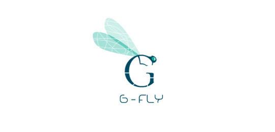 50 Clever Logo Design Using Initials 15