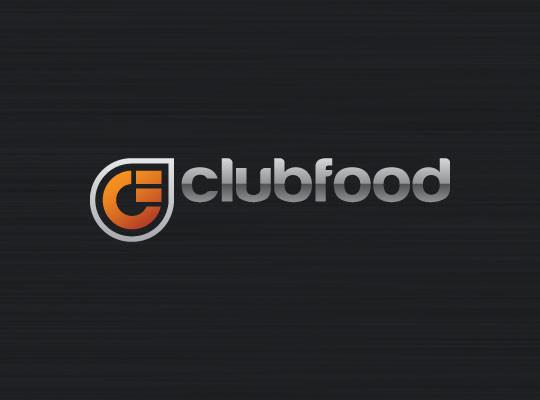 50 Clever Logo Design Using Initials 51