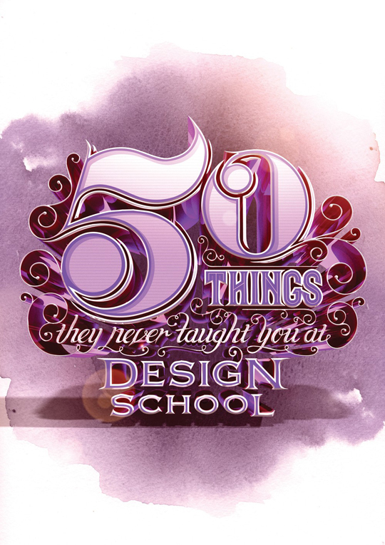 Excellent Collection Of Free And Useful Photoshop CS6 Tutorials 99