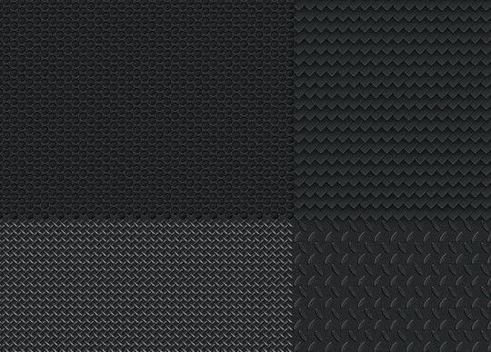 45 Unique & Free Photoshop Patterns 28