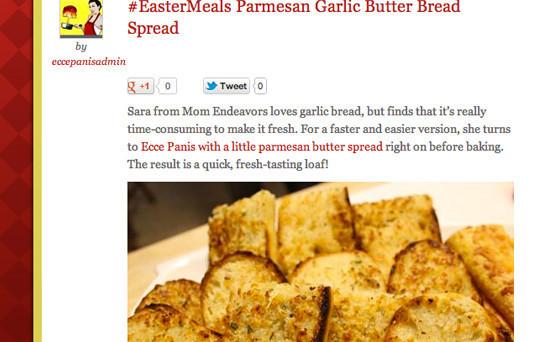 15 Cool Pinterest Plugins For WordPress 2