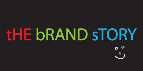 transmedia-Cover-The-Brand-Story