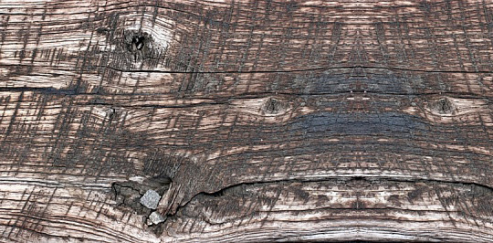 19 Useful And Realistic Wood Textures 3