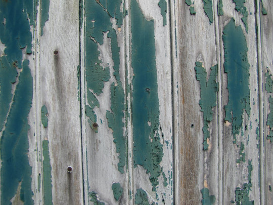 19 Useful And Realistic Wood Textures 2