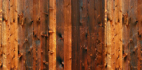 19 Useful And Realistic Wood Textures 16