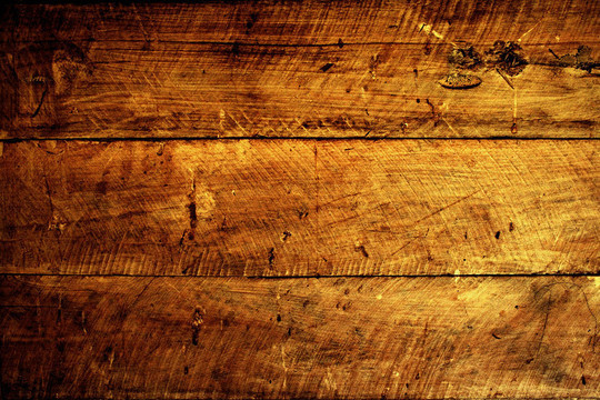 19 Useful And Realistic Wood Textures 1