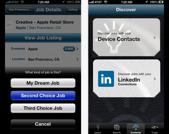 17 iPhone Apps That'll Increase Your Business Productivity 11