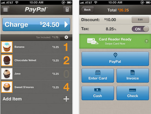 17 iPhone Apps That'll Increase Your Business Productivity 16