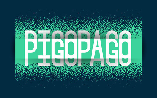 45 New High-Quality Free Fonts For Designers 45