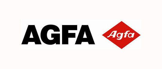 38 Outstanding Logos Created With Helvetica 26