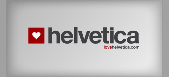 38 Outstanding Logos Created With Helvetica 36
